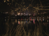 ghosts-of-central-park-6