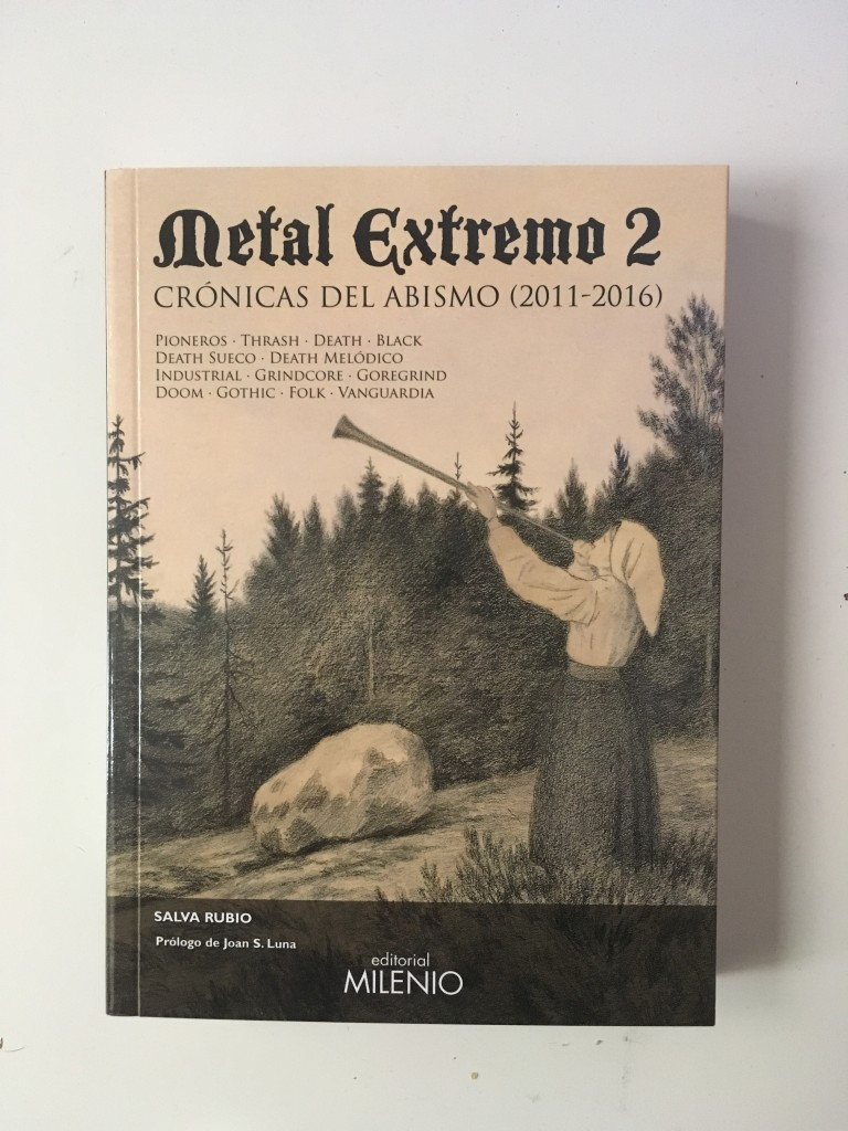 metal-extremo-2-1