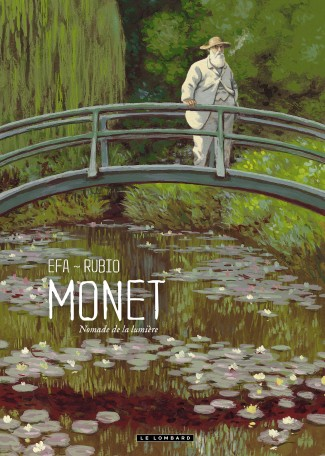 monet-nomade-de-la-lumiere-rubio-efa-coverture
